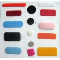 Quality Velcro(hook and loop) for sale