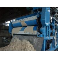 Wholesale Automated Washdown Waste Water Filter Press With CE Approval from china suppliers