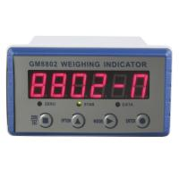 Wholesale Device Net Digital Weight Indicator 24 Bit Delta Sigma Panel Mounted from china suppliers