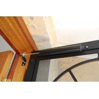 China DC015 Commercial Door Closers on sale