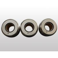 Wholesale Thread Roller Construction Machinery Parts from china suppliers