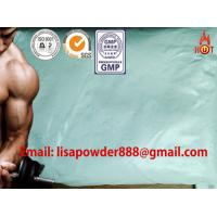 Wholesale Medicine Grade Raw Steroid Powders Dianabol / Dbol / Methandrostenolone / Methandienone from china suppliers