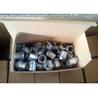 Wholesale Screw EMT Conduit And Fittings from china suppliers