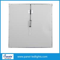 Wholesale SGS RoHS CE Square Led Panel Light 300x300 295x295 Led Flat Panel Ceiling Lights from china suppliers