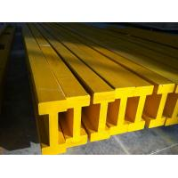 Wholesale Formwork Girder engineered H20 Timber Beam for Concrete Formwork Construction from china suppliers