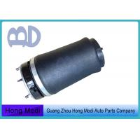 Wholesale L322 Front Air Suspension Shocks For Land Rover , air shock suspension from china suppliers