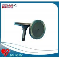 Wholesale Wire EDM Consumalbes EDM Pulley / Single Side Guide Wheel 004F from china suppliers