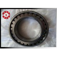 Wholesale ID 80mm FAG Cylindrical Roller Bearings Brass Cage NN3016-AS-K-M-SP from china suppliers