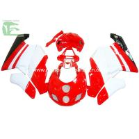 Wholesale Sportbike Bodywork Shell 1098 Ducati Motorcycle Parts Plastic body covers and Metal body from china suppliers