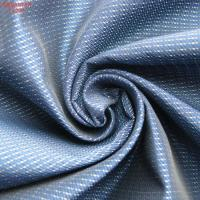 Wholesale F4282 100% polyester  memory series for outdoor jacket from china suppliers