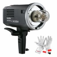 Wholesale Godox AD600BM Bowens Mount 600Ws GN87 High Speed Sync Outdoor Flash Strobe Light with 2.4G Wireless X System from china suppliers
