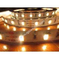 Wholesale warm white and white in one 5050 smd cct dimmable led strip from china suppliers