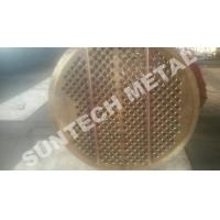 Wholesale SA516 Gr.70 Thick Copper Clad Plate from china suppliers