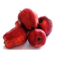 Wholesale Export fresh Huaniu apple, natural pollution-free, large supply, delivery speed. from china suppliers