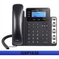 Buy cheap GXP1630 from wholesalers