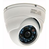 Wholesale Ourdoor Vandal Proof Color CCD Camera Long Range For Schools from china suppliers