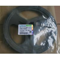 Wholesale Kubota DC-60 / DC-70 V Belt Pulleys 5T051-5535-0 , Farm Equipment Parts For Kubota Combine Harvester from china suppliers