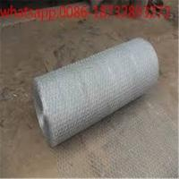 Wholesale Reverse twist hexagonal wire netting, hex wire mesh factory,pvc coated hexagonal chicken wire mesh netting from china suppliers
