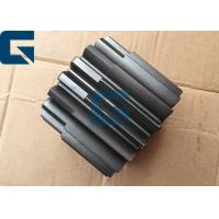 Wholesale Volvo Excavator Final Drive Parts Sun Gear VOE14566416 For EC360B 14566416 from china suppliers