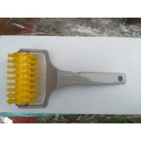 Buy cheap pastry docker,20*9 cm,cutter pastry,20*9 cm hot sell pastry new design pastry docker from wholesalers
