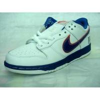 China Cheap free shipment brand shoes on sale
