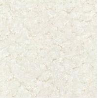 Wholesale Lighter Imperial Jade Series-Nano Polished Porcelain Tile from china suppliers