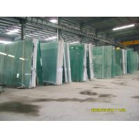 Wholesale clear float glass sheet glass 1830*2440,3660*2440,3300*2140mm from china suppliers
