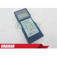 Wholesale VM6310 Portable vibration meter tester VM-6310 high accuracy Vibration gauge from china suppliers