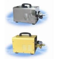 Wholesale Small Artificial Fogging Machine for cold fog system from china suppliers