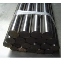 Wholesale Ni4 Grade 99.5% Purity Nickel Welding Rods With ASTM B160 Standard from china suppliers