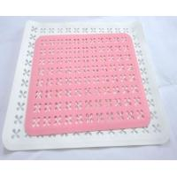 Wholesale Anti-slip PVC mats for outdoor indoor from china suppliers