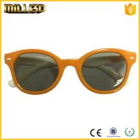Wholesale passive masterimage xnxx 3d glasses for polarized factory direct from china suppliers