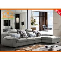 Wholesale loveseat and couch set unique couches cream sofas for sale navy sleeper sofa couch on sale for cheap price of couch from china suppliers