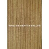 Wholesale Teak Veneered Plywood/MDF from china suppliers