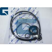 Buy cheap CAT Excavator Accessories CAT330D E330D Hydraulic Swing Motor Repair Seal Kit from wholesalers
