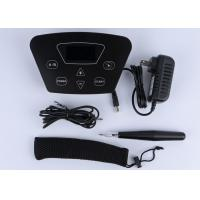 Wholesale Advanced Digital Permanent Makeup Machine For Eyebrows , Eyeliner , Lips from china suppliers