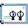 Buy cheap Micro Mini Garden Water Sprinkler Plastic Agricultural Pop Up Lawn Sprinklers from wholesalers