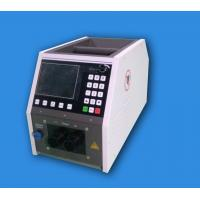 Wholesale High Frequency Induction Annealing Machine from china suppliers