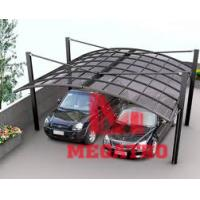 Wholesale Steel garage from china suppliers