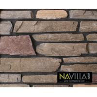 Wholesale En Culture Stone (11601) from china suppliers