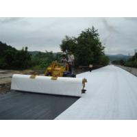 Quality Geotextile felt for sale
