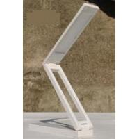 Wholesale Modern LED Reading Lamp from china suppliers