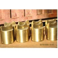 Wholesale Winch Spooling Pawls/Spooling Nut/Guide Block/Spooling Tongue from china suppliers