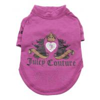 Buy cheap Summer Pet Shirt Personalized Dog Clothes Coats , XXL XS Boxer / Giant Schnauzer Dog Sports Clothes from wholesalers