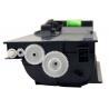 Buy cheap Sharp MX312GT Toner Original For Sharp MX-M260-264-310 Photo Copiers from wholesalers