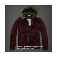 Wholesale Casual Coats from china suppliers