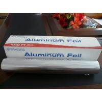 Wholesale Catering Foil from china suppliers
