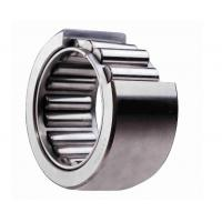 Wholesale hk3016 open stainless steel needle roller bearings original brand from china suppliers