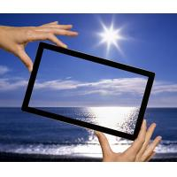 "Wholesale PCT/P-CAP 2"" - 10.1"" Projected Capacitive Touch Panel with I2C / USB Interface from china suppliers"