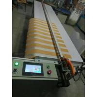 Wholesale roller blinds cutting table from china suppliers